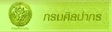 banner_link_01