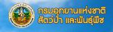 banner_link_09