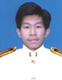 Mueang Mae Hong 02