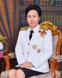 Mukdahan02