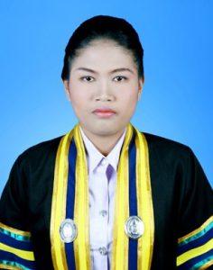 Nakhon Sawan02