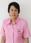 Nong Khai02