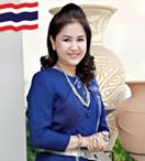 Udon Thani 02